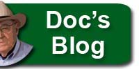 Doc's Page