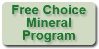 Free Choice Minerals